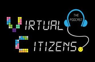 Virtual Citizens Podcast
