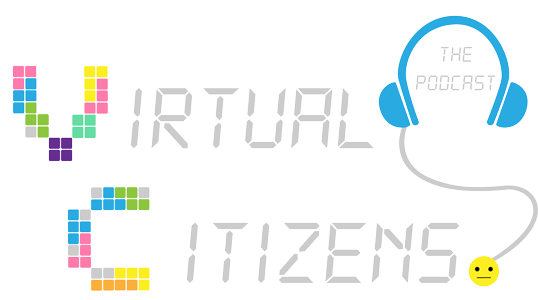 Virtual Citizens